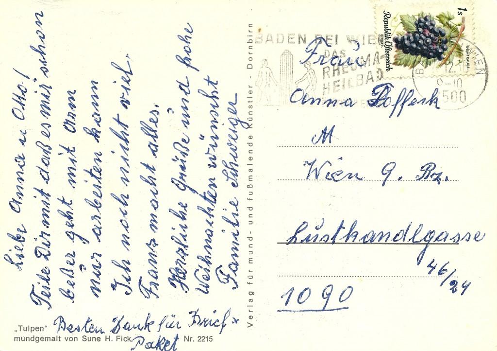 1 oS Pk 1966-1