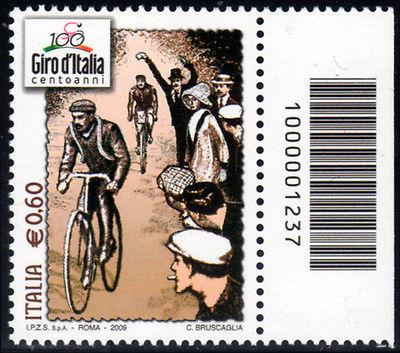 100. Giro