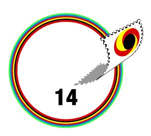 14-IBM-Logo