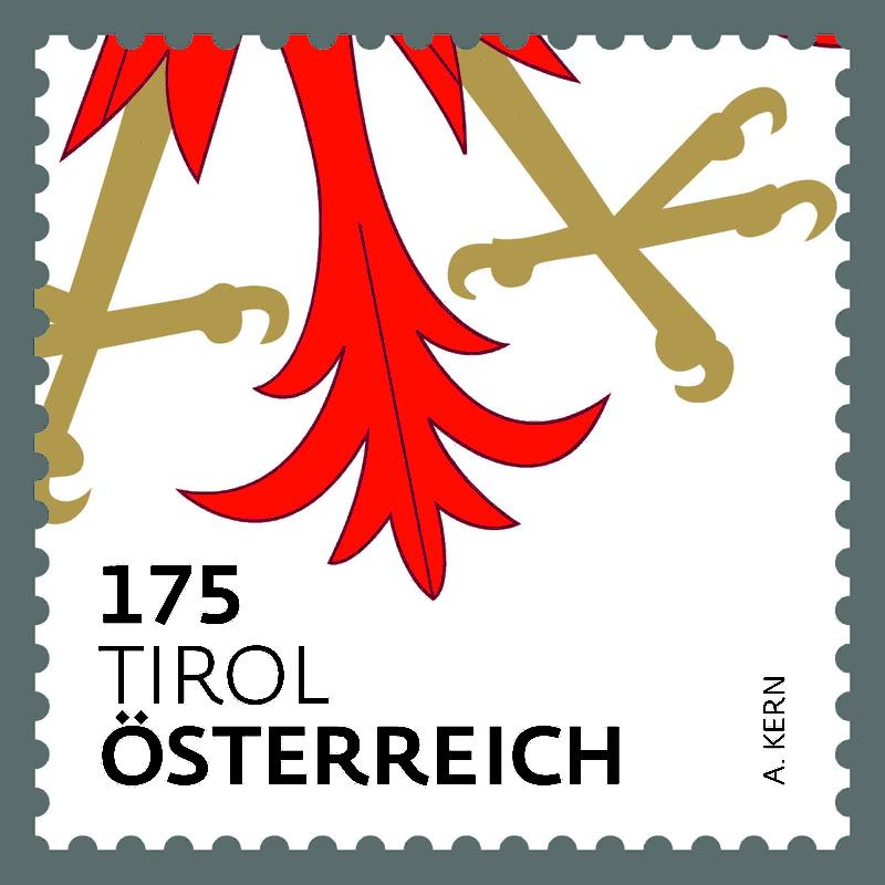 175c-tirol