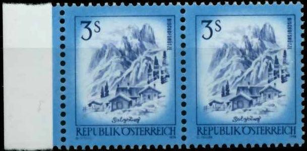3 Schornstein_ks-briefmarken-ebay