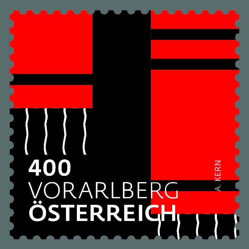 400c-voralberg