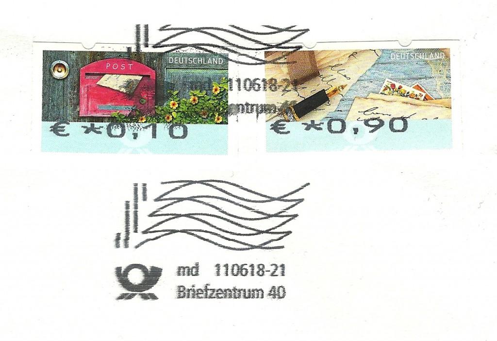 ATM 8-9 Typenabweich-1