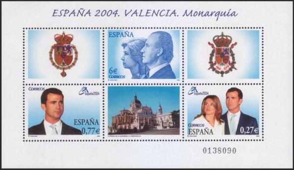 Block 2004