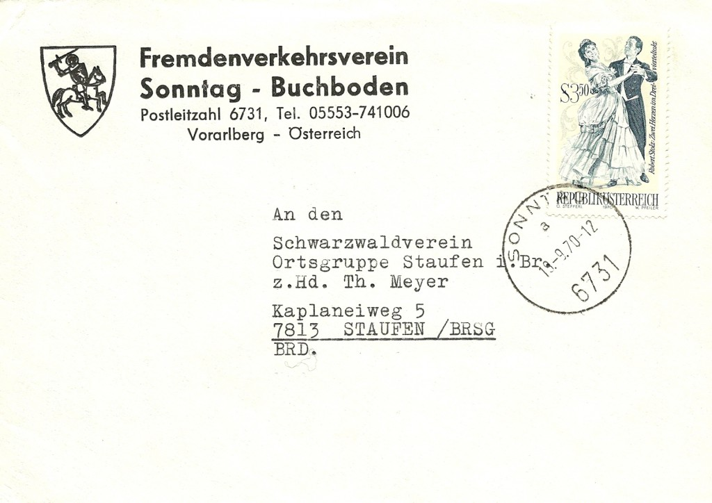 Brief beschwingt-1