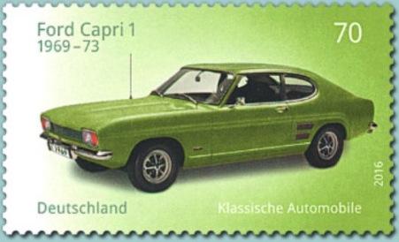 Briefmarken-Klassische-Automobile-1000x600 Kopie 2