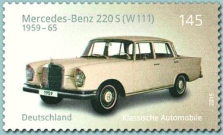 Briefmarken-Klassische-Automobile-1000x600 Kopie 3