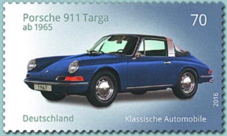 Briefmarken-Klassische-Automobile-1000x600 Kopie