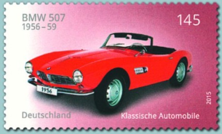 Briefmarken-Klassische-Automobile-1000x600