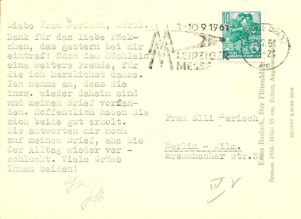 DDR 704A Pk n Ung