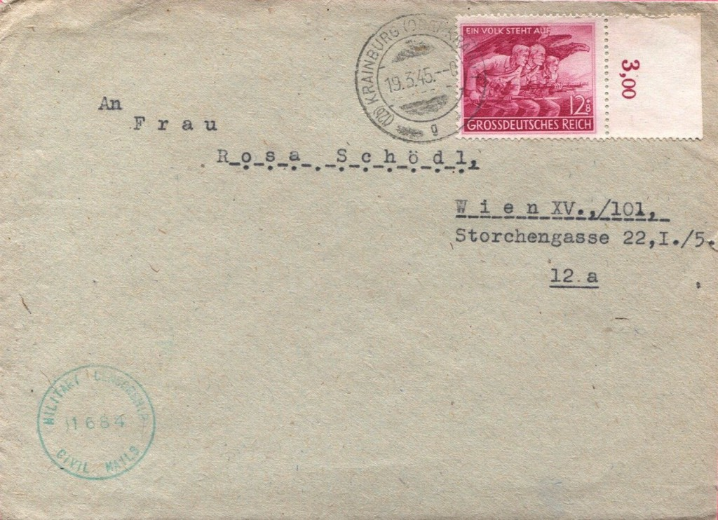 dr-908-krainburg-zensur-a-10-11-16