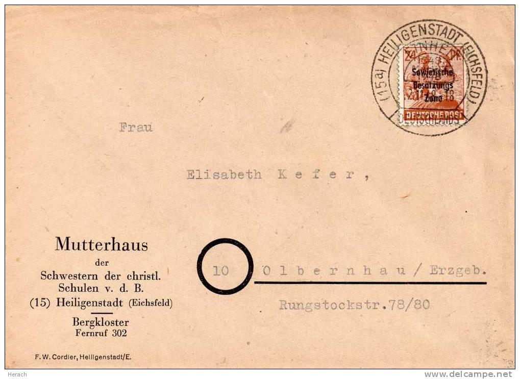 Eichsfeld-SBZ christlSch_herach_delc
