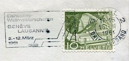 Eishockey7-CH 1961