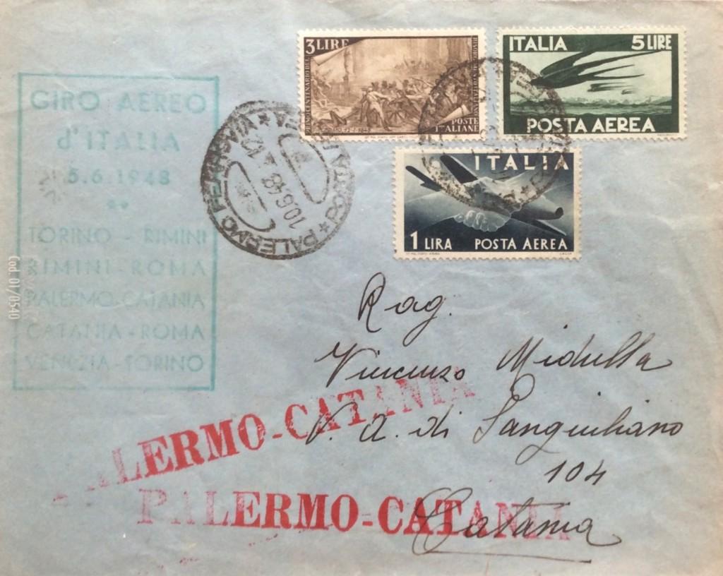 Giro 1948 Beleg_cati40-delc