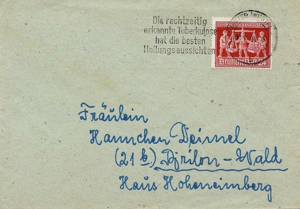 HannMess47 Brf 19.6.48