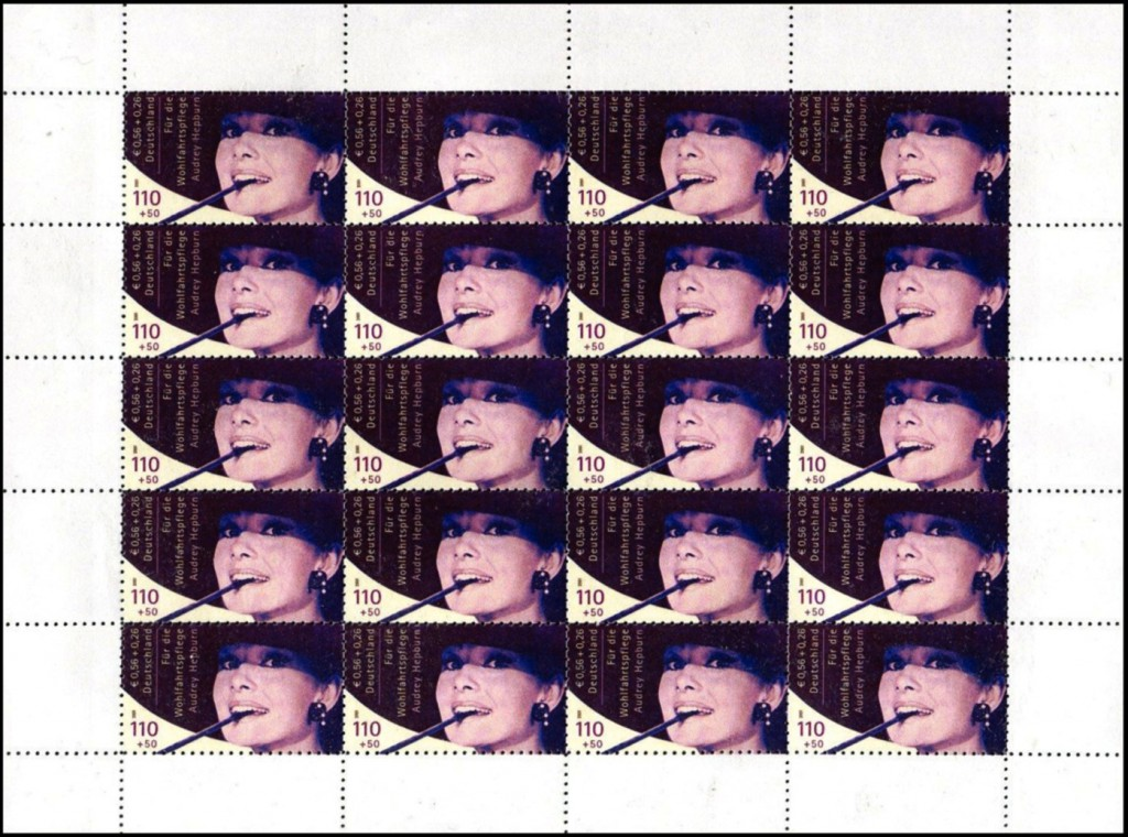 Hepburn Bogen Reprint ebay Nov18 44$_Anb 1_07553