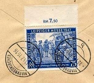messe-1947-75-pf-ausschnitt