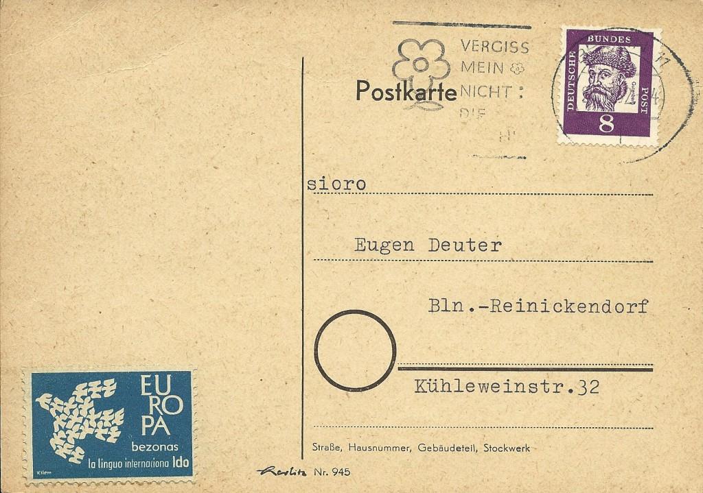 Ortskarte BD-Berlin IDO-Sprache-a-1
