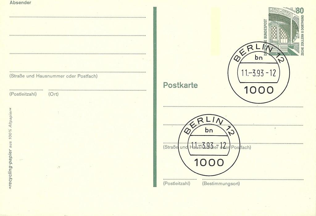 P 150 VS-Frueher Stpl-1
