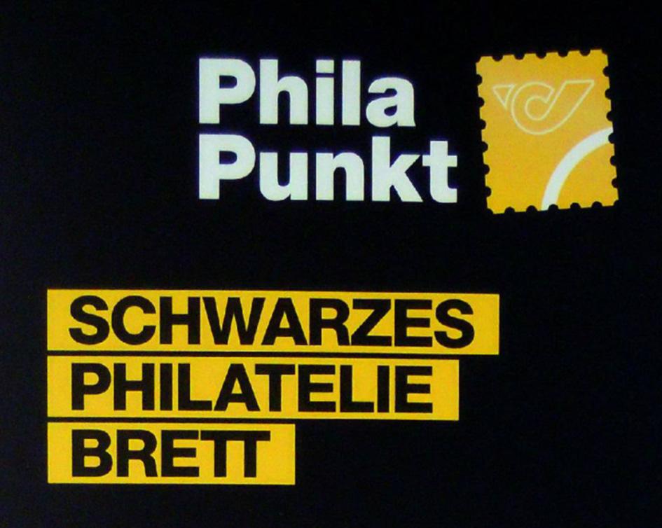 PhilaPunkt