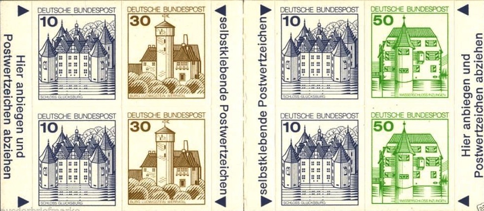 SK-MH BuS_hausderbriefmarke juni2016