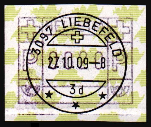 atm-schweiz-Umrisse Stpl liebefeld